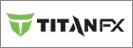 titanFX